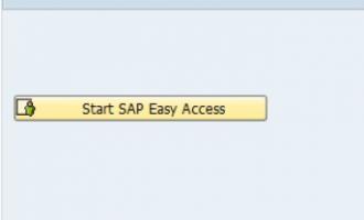 在没有SE38和SE80的权限下查看ABAP程序