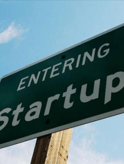 德国软件巨头SAP 旗下的风投基金募集 10 亿美元,专门投资科技初创公司