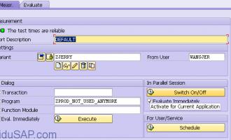 如何使用SAT跟踪后台程序