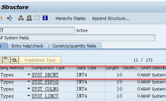 如何得到select语句处理的记录总数