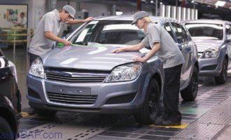 SAP Vehicle Insights 推动互联汽车数字化转型