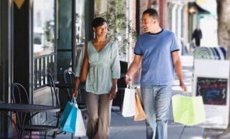 下一代 SAP Hybris Commerce 助力企业打造情境式购物体验
