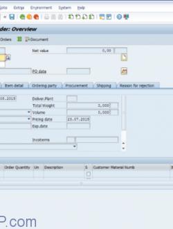 (转)OPEN(SAP) UI5 学习入门系列之一:扫盲与热身(上)