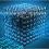 SAP HANA:致那些还无处安放的大数据