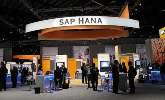 SAP推出SAP BW/4HANA,革新数据仓储环境