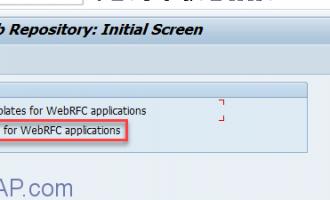 SWM0-Excel模板上载以及模板下载程序