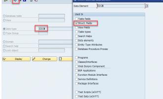 选择画面select-options结构(range)小结