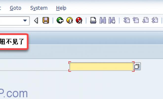 如何隐藏选择画面工具栏中的运行按钮[RS_SET_SELSCREEN_STATUS]