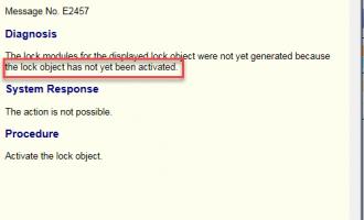 [问题解决]Lock modules for XXX were not yet generated