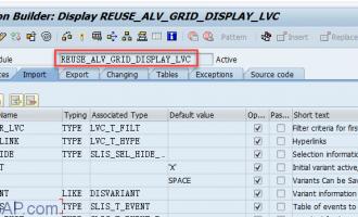 [REUSE_ALV_GRID_DISPLAY_LVC]-显示布局按钮(layout button)