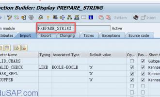 如何在字符串中提取数字[PREPARE_STRING]