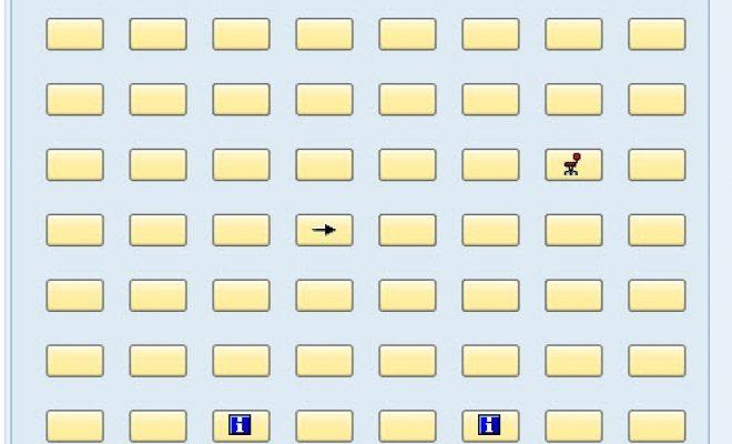 [代码]用ABAP语言实现的找重复按钮游戏