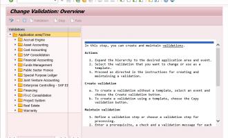 如何调试(debug)校验(Validation)–=shcd