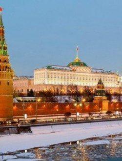 俄要求苹果与SAP公司交出源代码 以遏制他国间谍活动