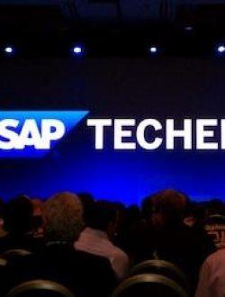 SAP 启动下一阶段分布式制造计划