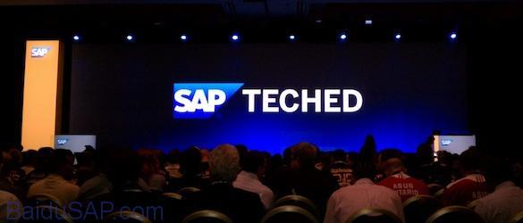 sap-teched-vegas_hp