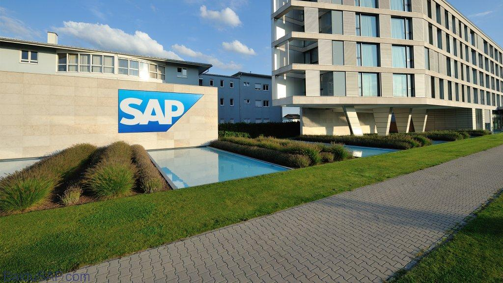 sap_locations_walldorf_2012