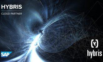 SAP Hybris加速立邦转型 为用户刷新生活