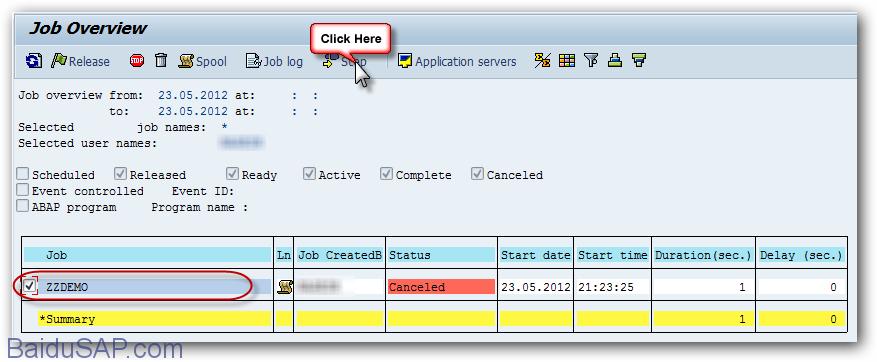 debug-completed-jobs-1
