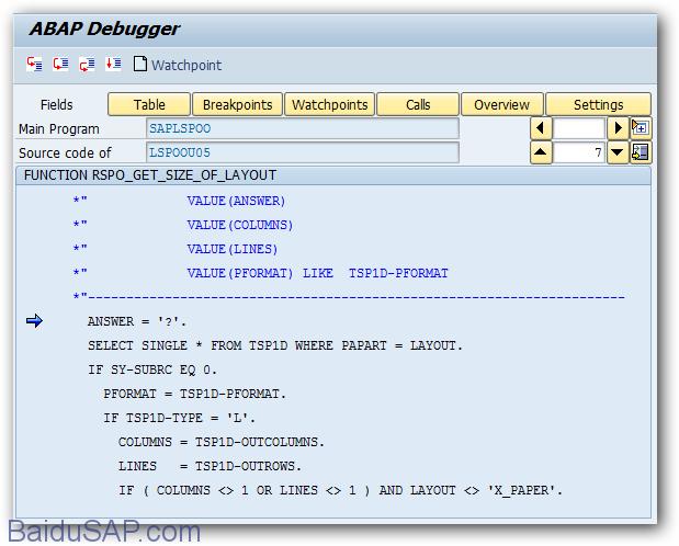 debug-completed-jobs-5