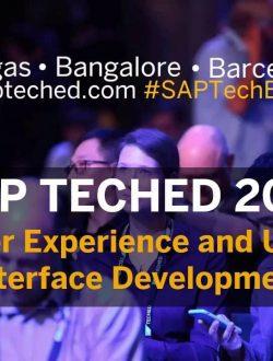 SAP提商务分析解决方案应对数字化挑战